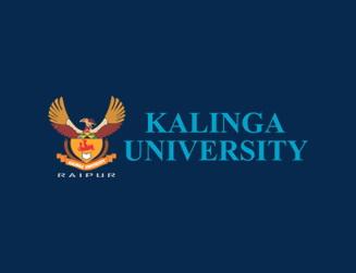Kalinga University