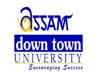 The Asam Down Town University