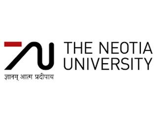 The Neotia University