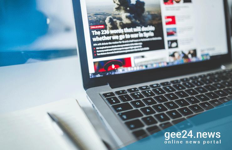 gee24.news