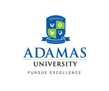 adamasuniversity