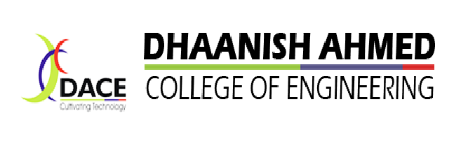 dhaanishahmedcollegeofengineering