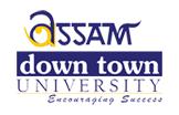 assamdowntownuniversity