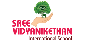 sreevidyanikethaninternationalschool