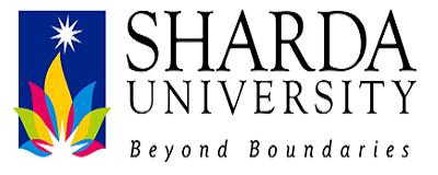 shardauniversity