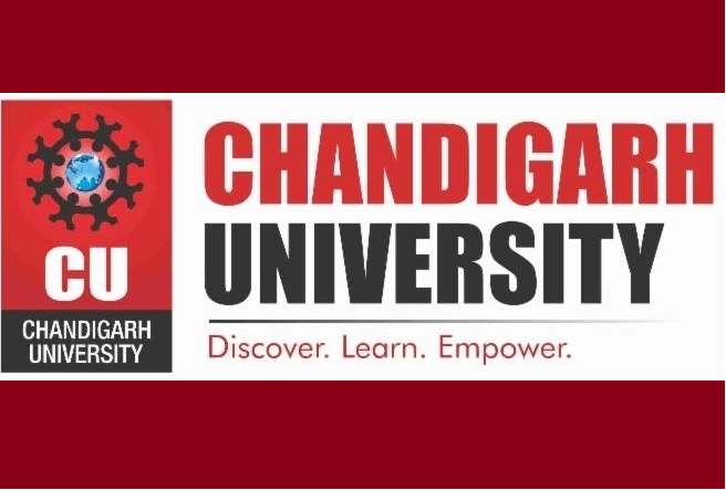 Petroleum Engineering admission at Chandigarh University