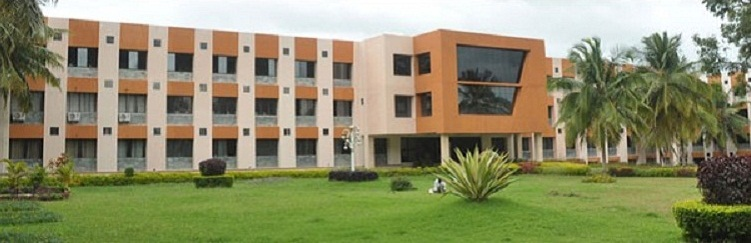 Engineering admission at NMIT Bangalore-India
