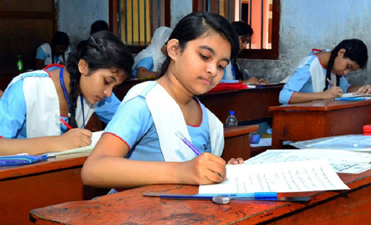 JSC and JDC exam begins November 1