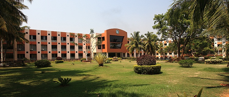 Apply to Nitte Meenakshi Institute of Technology-Bangalore, India for 2017
