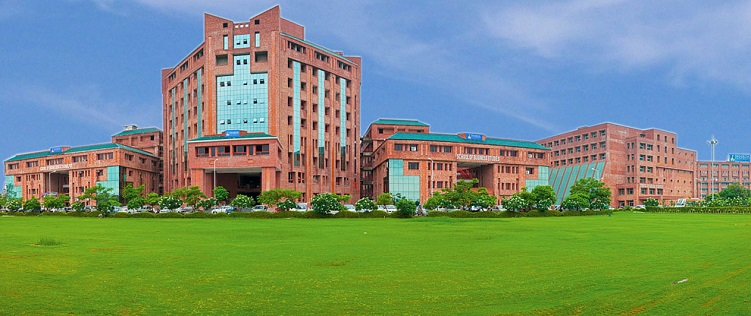 Sharda University Foundation Course begins in February 2017