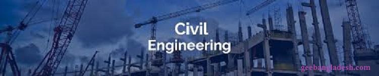 Study Civil Engineering at Chandigarh University