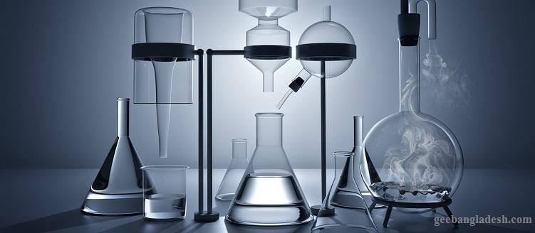 MSc Chemistry Scholarship at Chandigarh University