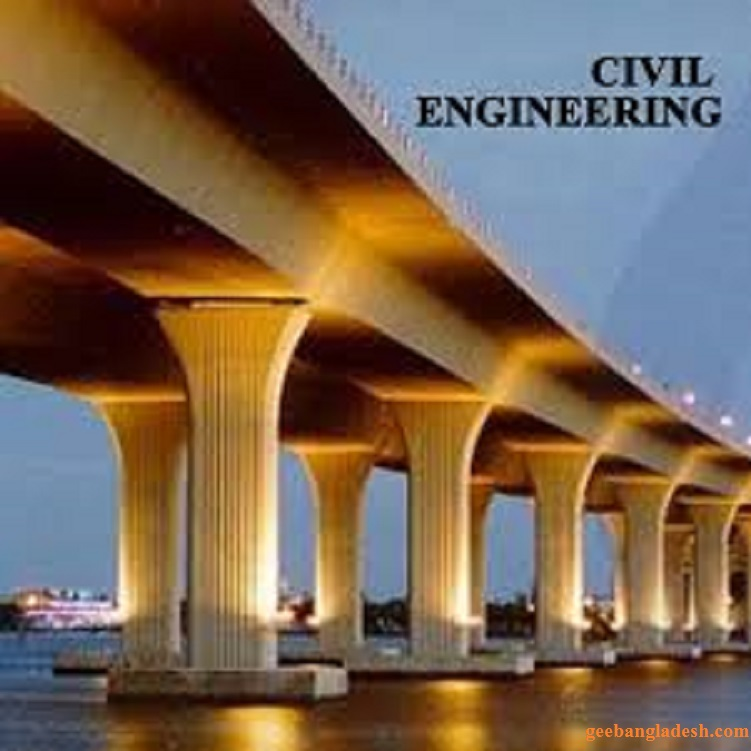 Civil Engineering Scholarship at Chandigarh University