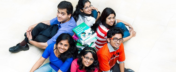 BBA Admission at AIMS Institutes