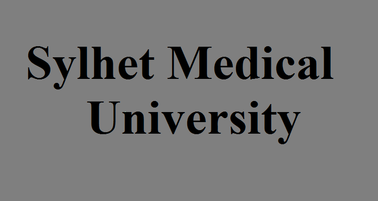 Sylhet to get Medical University soon
