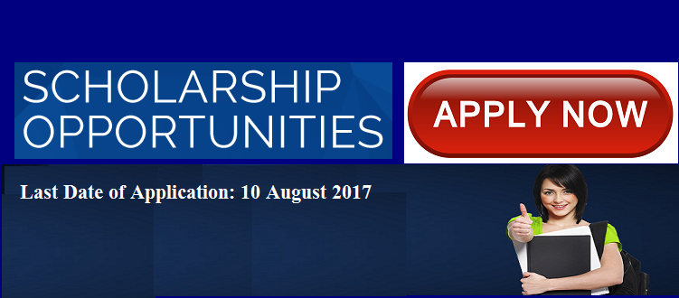 GEE Bangladesh Scholarship to Study in India
