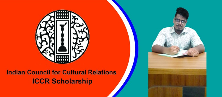 ICCR Scholarship to India; A Guide for applicants
