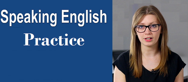 Speaking English Practice at GEE Bangladesh