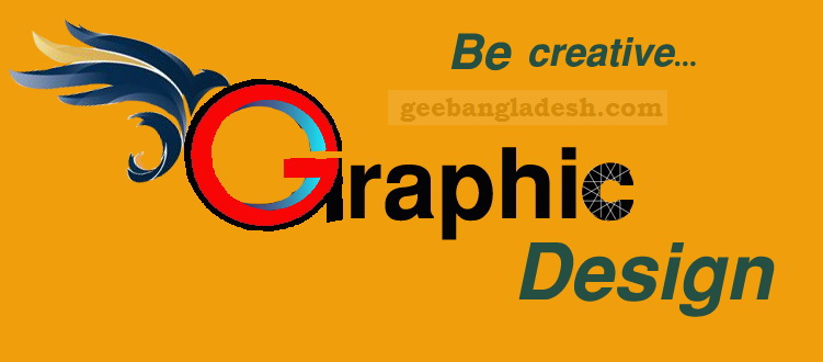 Graphic Design Training at GEE Bangladesh