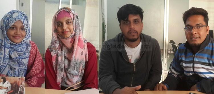 Sharda University Freshers Farewell on January 22