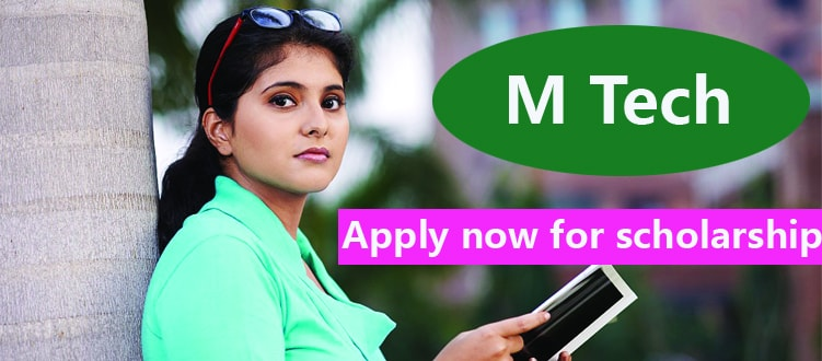 Masters of Engineering admission at Sharda University