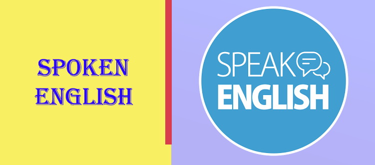 Learn English Spread Wings