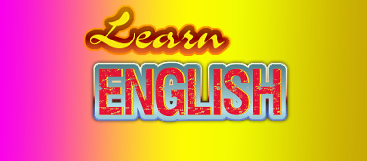 Learn English at GEE Bangladesh