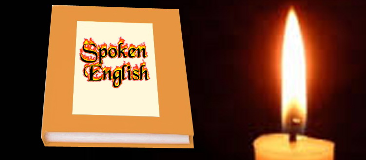 Spoken English at GEE Bangladesh