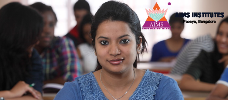 AIMS Institutes Admission and Scholarship Week 2018, Dhaka