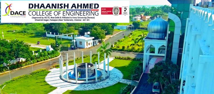 DACE Admission and Scholarship Week 2018, Dhaka