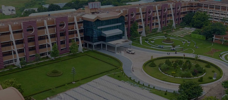 Veltech University Engineering Scholarship 2019 for Bangladeshi students