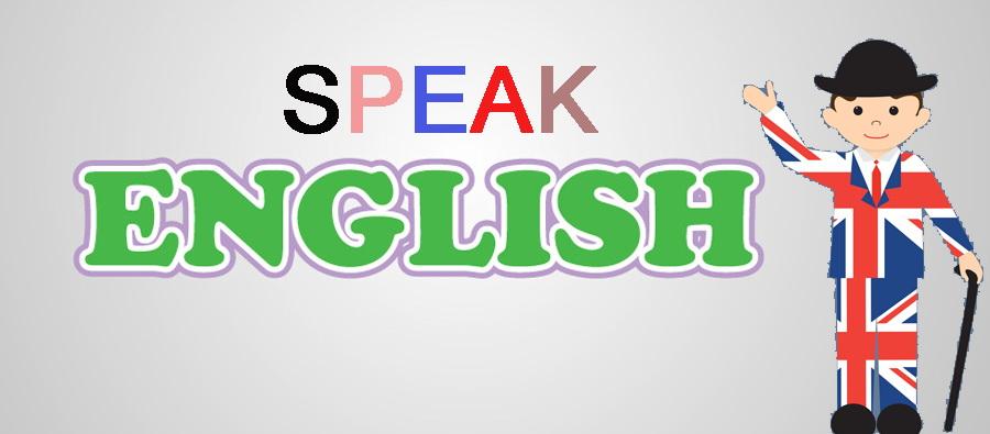 Spoken English Free Seminar