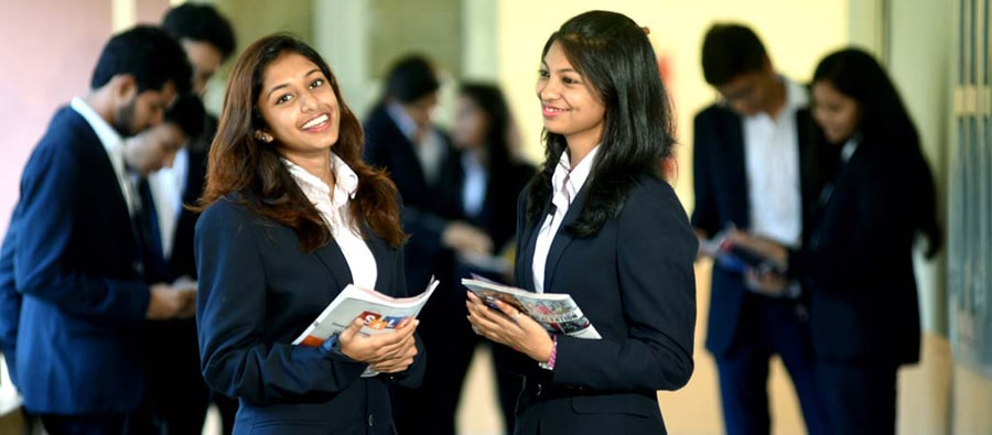 GITAM admission at Bengaluru, Hyderabad and Visakhapatnam