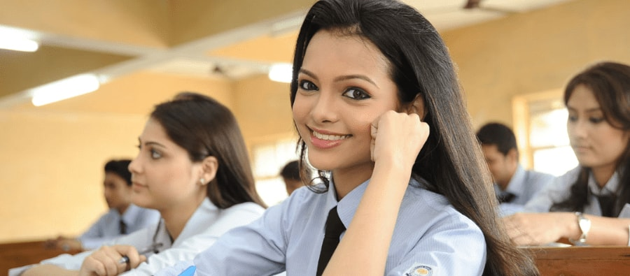 ADTU Courses for Bangladeshi Students