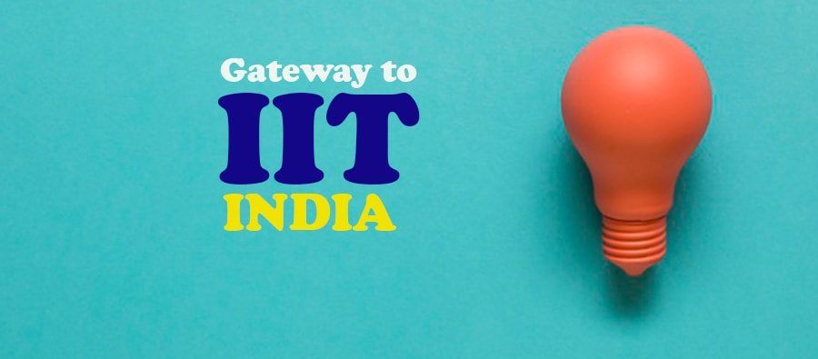 MS, M Tech and PhD admission in IIT India