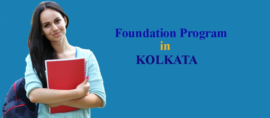 Foundation Program in Kolkata