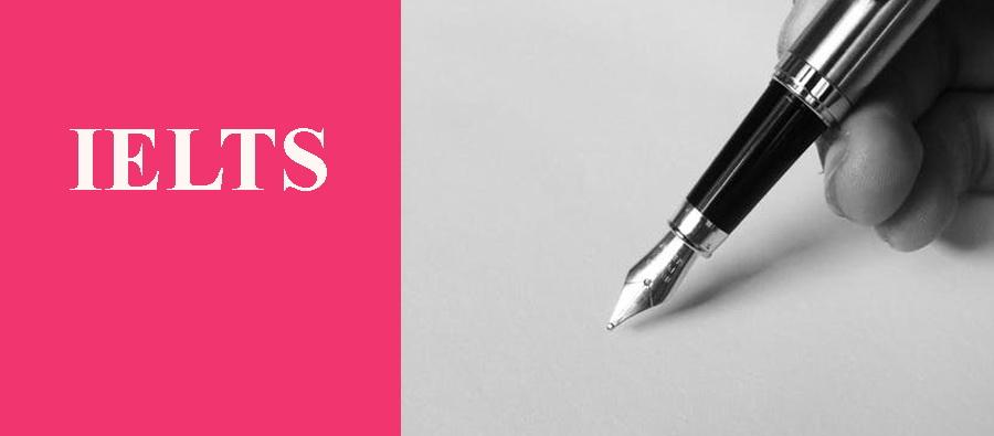 IELTS Writing Practice Part-2
