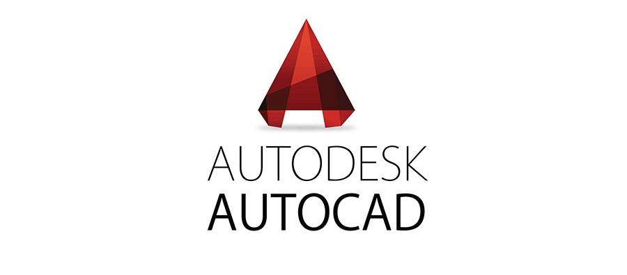 AutoCAD: 2D & 3D