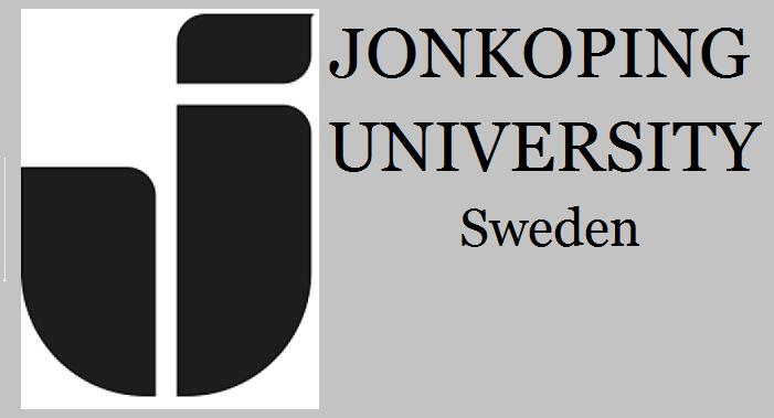 Jonkoping University Sweden