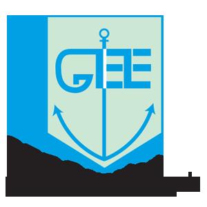 GEE Bangladesh